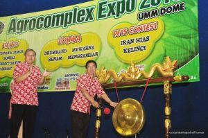 Argocomplex-Expo-2013